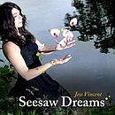 Jess Vincent Seesaw Dreams