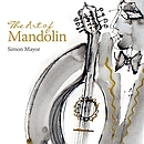Simon Mayor  the Art of Mandolin