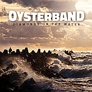 oysterband_diamonds